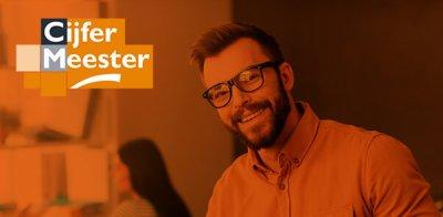 Hoe de Amsterdamse CijferMeester financiering regelde voor 2 ondernemers